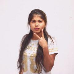 Mandhiraa