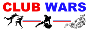 Club Wars